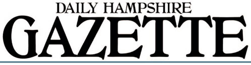 News in Education - Daily Hampshire Gazette